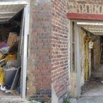 Laat je garage leegmaken door opruimingsdienst Verhuiskampioen