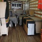 opslag meubels