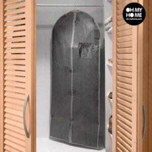 kledinghoes verhuis 60 x 135 cm