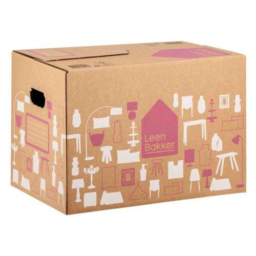 verhuisdoos karton 48x32x34